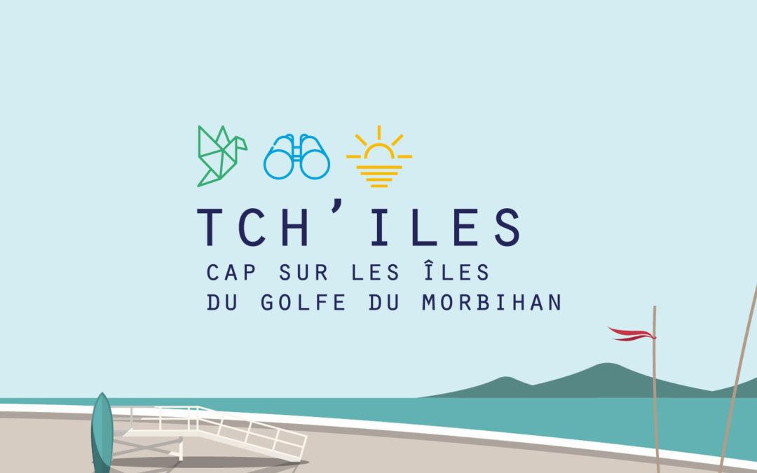 TCH'ILES